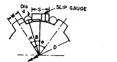 Fig. 9.48