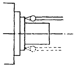 Fig. 16.3