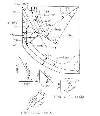 tmp29C48_thumb_thumb?imgmax=800 3 hp ac motor 3 find image about wiring diagram, schematic,Dayton Electric Motor Wiring Schematics