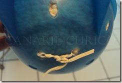 Ninho_com_forro_de_croche_2[1]