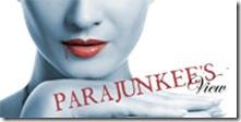 PJV_banner