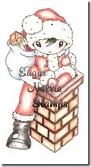 130112-chimney