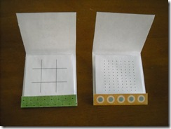 game pads 002