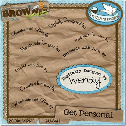 wbd_getpersonal_preview