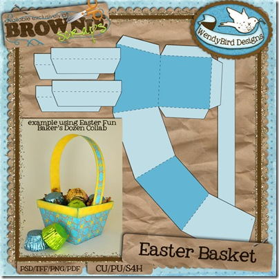 wbd_easterbasket_preview