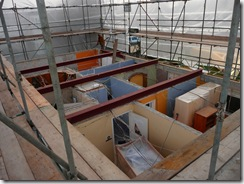 timber frame 001