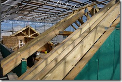 timber frame 041