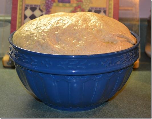 bread 030