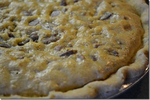 Derby Pie 045