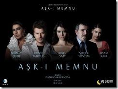 aski_memnu