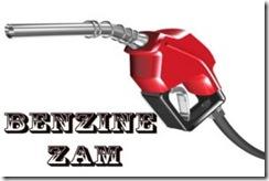 benzine_zam1