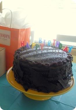 july birthdays 033