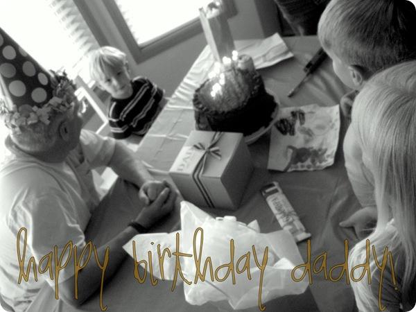 july birthdays 050