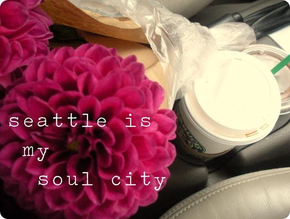 soul city 034