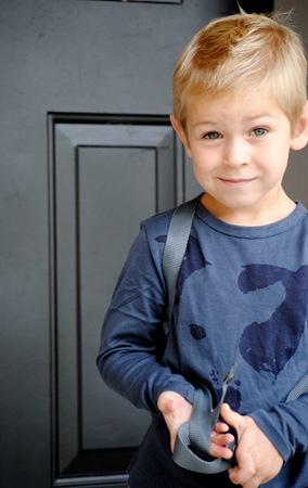 [preschool big boy 010[11].jpg]