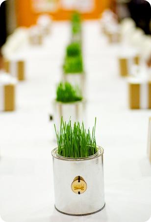 pcgrass