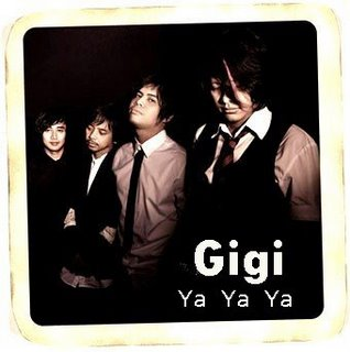 Download Mp3 Gigi Amnesia