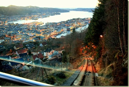 Bergen2010 056-2