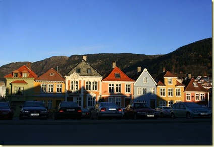 Bergen2010 114-2