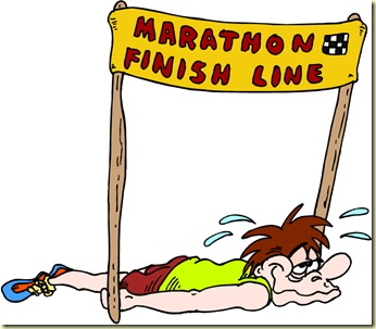 Marathon_Finish_Line[1]
