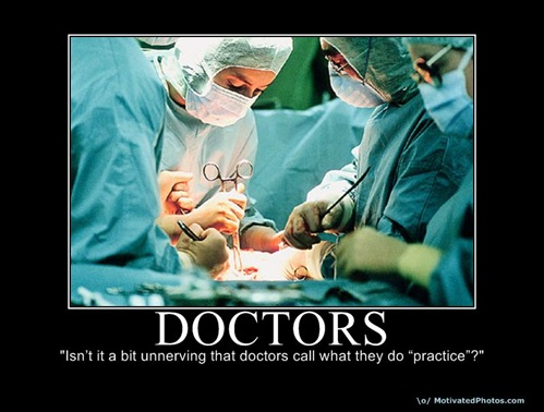 633768742465222490-doctors