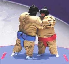 interactive_sumo_suits