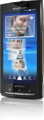 XperiaTM_X10_Front40_V_SENSUOUS_BLACK_ENGLISH