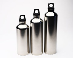 stainless-steel-water-bottle-3-lg