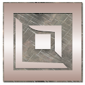 ADW Theme   Scratched icon