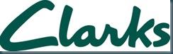 clarks logo 2