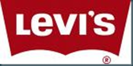 Promotion_Malaysia_Levis