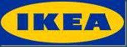 Promotion_Malaysia_images_Ikea