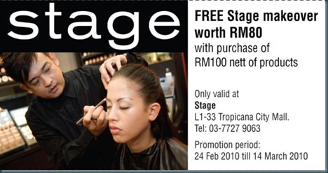 Promotion_Malaysia_stage
