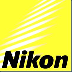 Nikon-logo-hi-res