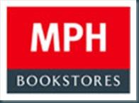 MPH-Bookstores