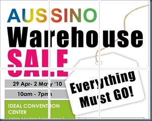 aussino-warehouse-sale_1