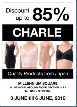 Charle-inner-wear-discount-up-to-85