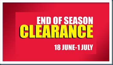 Isetan-End-of-Season-Clearance