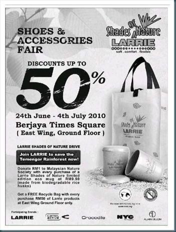 Larrie-shoes-accessories-sale