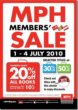 MPH-Member-Sale