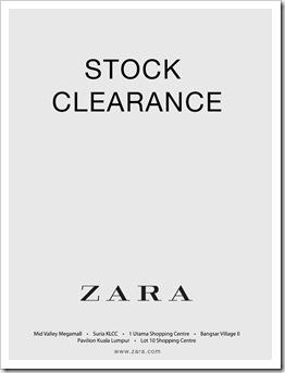 zara-clearance-sale