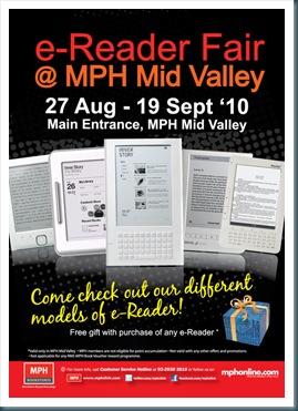e-Reader_Fair_MPH