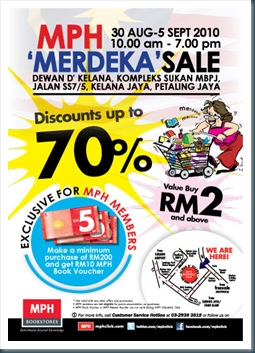 MPH_Merdeka_Sale