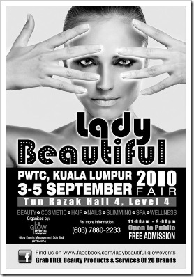 Lady_Beautiful_Event