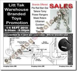 Litt-tak-warehouse-branded-toys-promotion