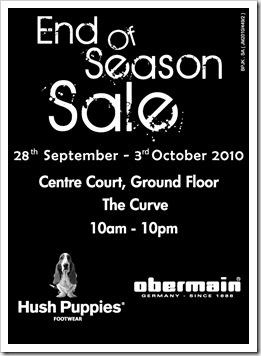 Hush_Puppies_End_of_Season_Sale