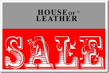 House_of_Leather_Sale