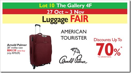 Isetan_Luggage_Fair