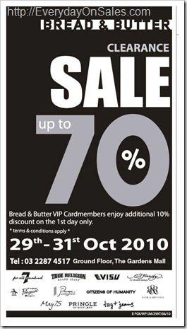 bread-butter-sale