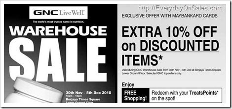GNC_Warehouse_Sale